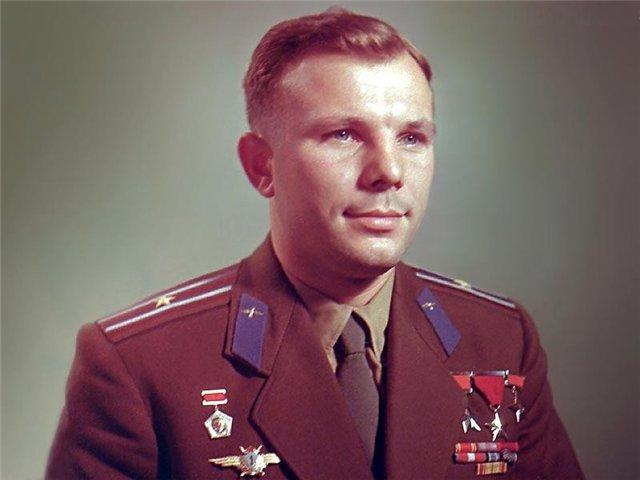 Yuriy_Gagarin_
