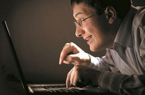Зависимость от социальных сетей. Как избавиться?!