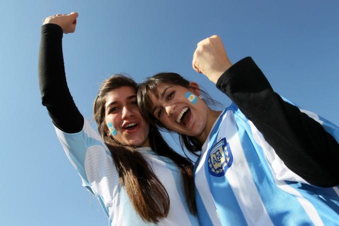 ЧМ 2014 по футболу: итого 14-го игрового дня