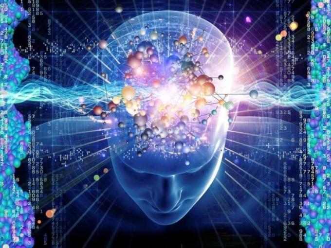 Разбуди свой мозг