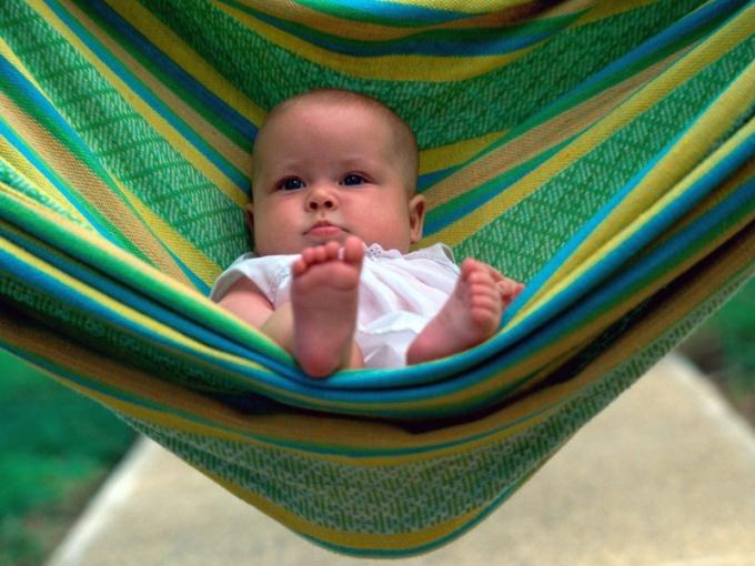 Какое имя дать ребенку, если он родился в сентябре