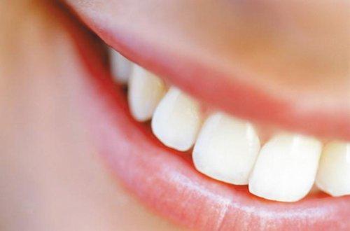 Правильный уход за зубами - что нужно знать?