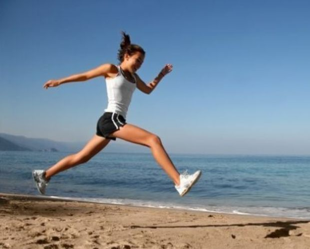 Привычки, которые сделают вашу жизнь лучше
