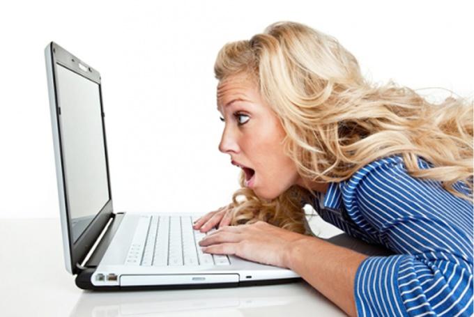 HOW to view hidden photos on Facebook