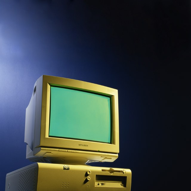 Как долго может быть включен компьютер