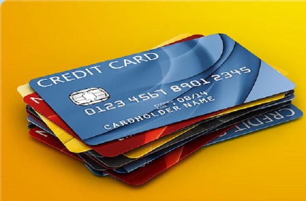 Основные достоинства и недостатки кредитных карт