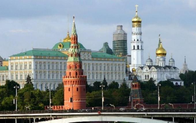Moskva_