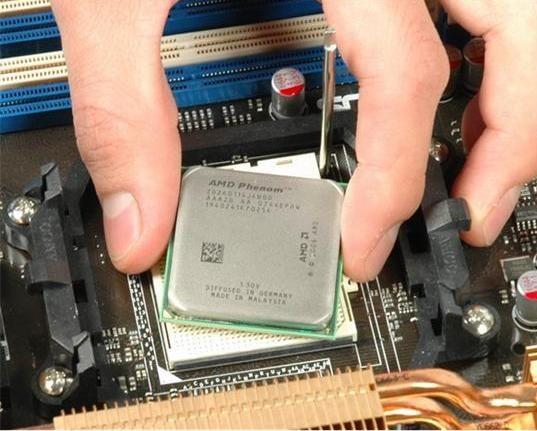 Как увеличить быстродействие компьютера самостоятельно