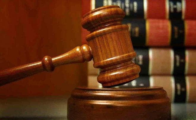 Что регулирует гражданское право