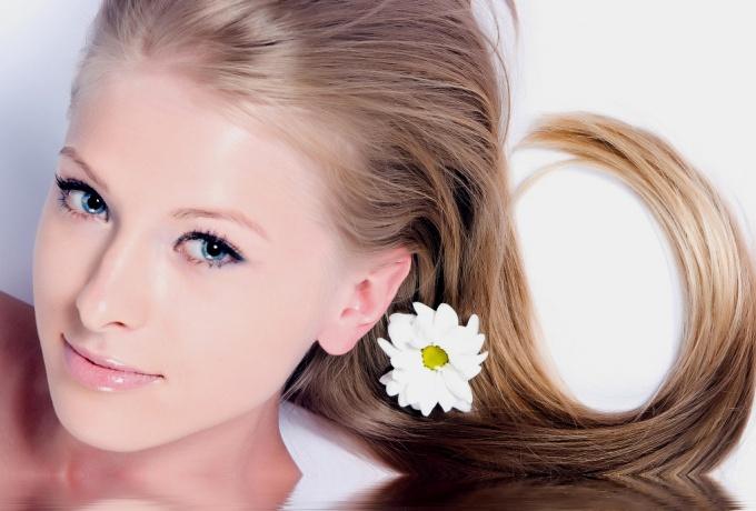 http://mypicpic-women.ucoz.ru/photo/spa/3000_x_2000_4548_kb/5-0-446