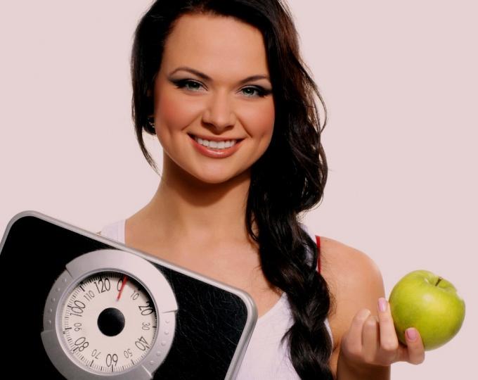 http://mypicpic-women.ucoz.ru/photo/dieticheskaja_pishha/4088_x_4088_4745_kb/13-0-595