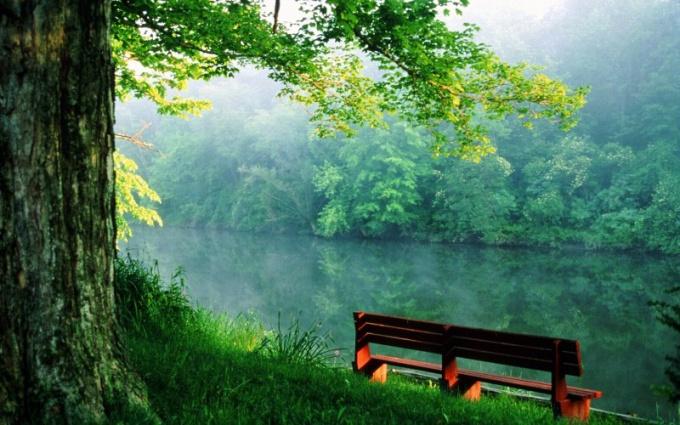 Как избавиться от неприятных воспоминаний
