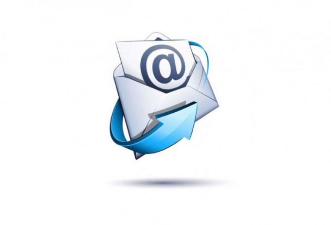 Как завести новый e-mail