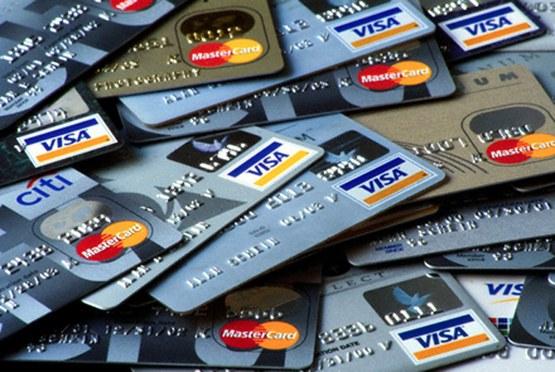 На что обратить внимание при оформлении кредитной карты