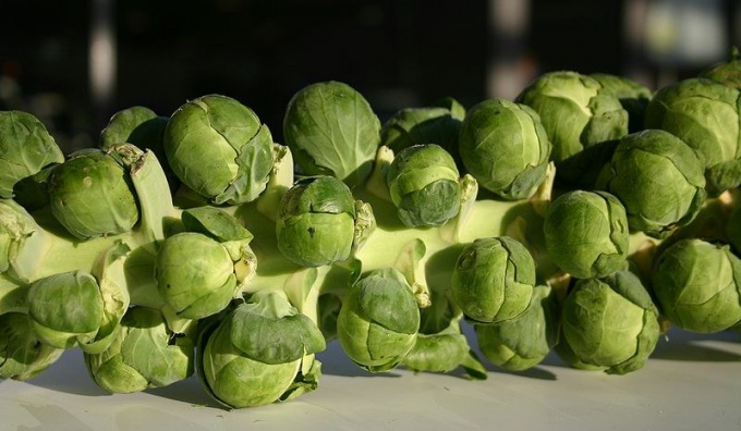 How to remove the bitterness in Brussels sprouts