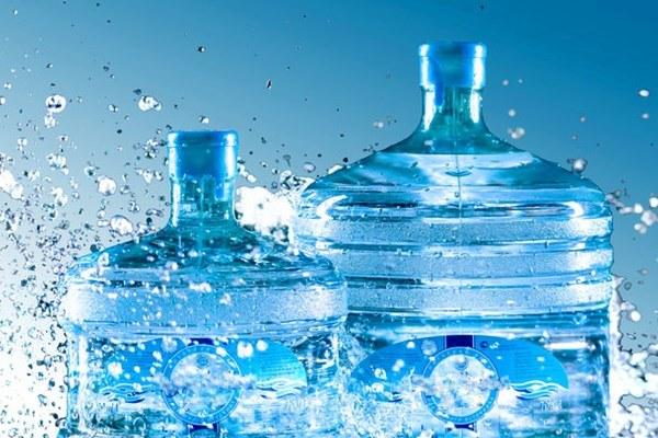 Какую воду лучше всего пить