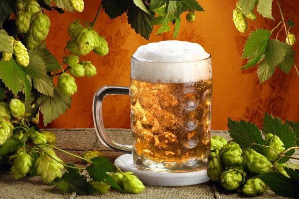 domashnee pivo
