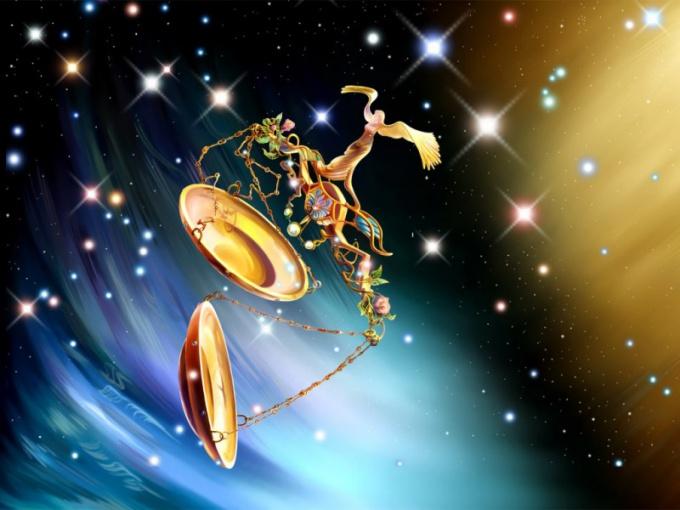 Гороскоп совместимости: какие знаки Зодиака подходят Весам