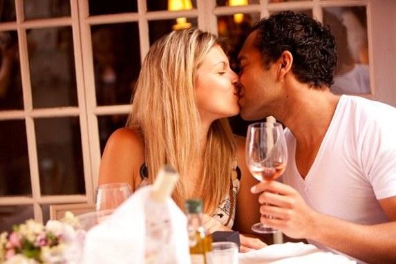 Секс по-французски: главные особенности