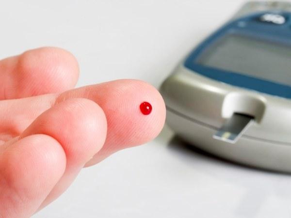 Как понизить уровень глюкозы к крови