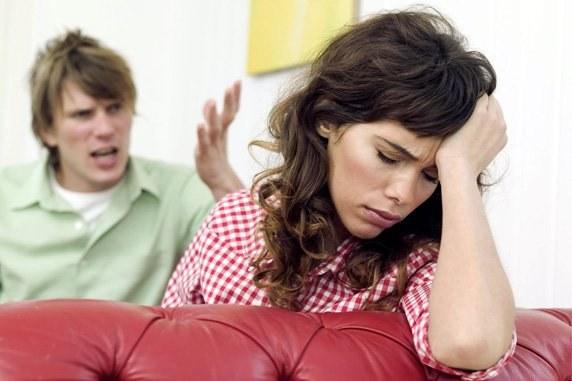 Как проститься с человеком навсегда