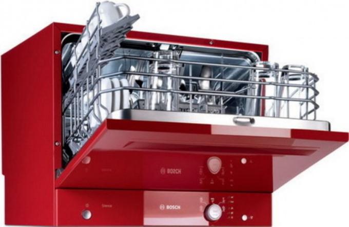 Какую посуду нельзя мыть в посудомоечной машине - как правильно мыть посуду в посудомоечной машине - Бытовая техника