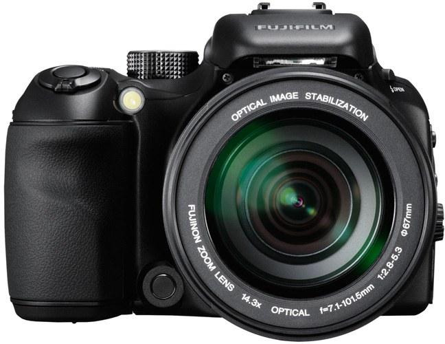 Какие цифровые фотоаппараты лучше всего