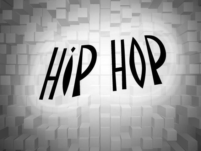 Как хип-хоп стал популярен во всем мире