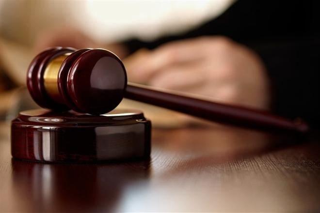 Как ознакомиться с решением суда