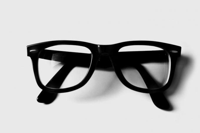 Как сберечь зрение у младшего школьника