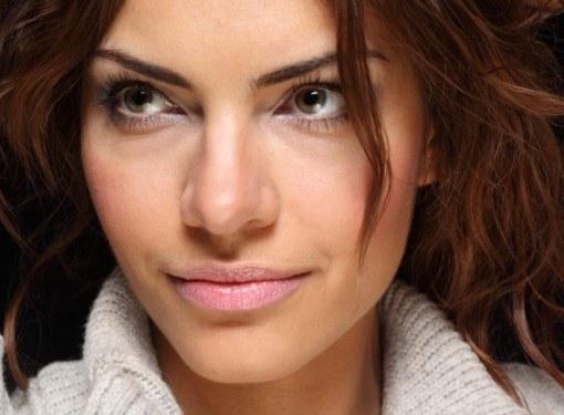 Возраст на лице: как выглядят женщины в 30 лет