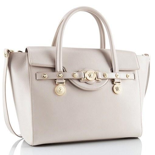 Актуальная сумка