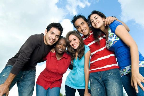 Юность: плюсы и минусы