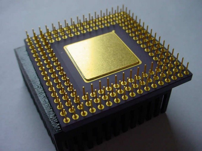 Как лучше всего разогнать процессор