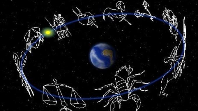 Какие знаки Зодиака самые счастливые