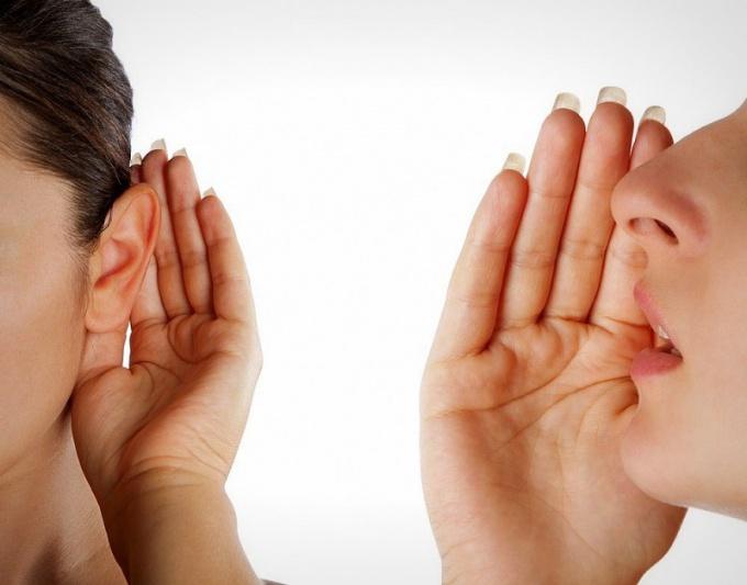 Раннее выявление проблем со слухом позволяет предотвратить постепенное развитие тугоухости и наступление глухоты