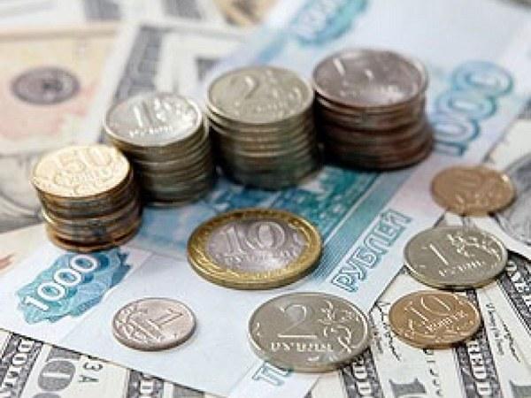 Проценты по вкладам выплачиваются согласно условиям договора