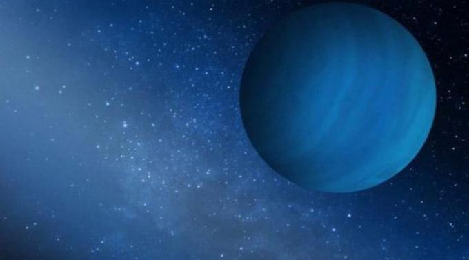 """""""Одинокие планеты"""" — странники во Вселенной"""