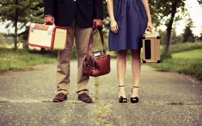 Как выбрать сумку, подходящую ко всему