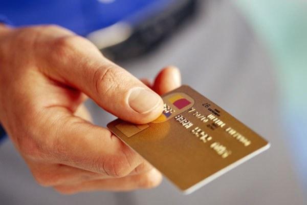 Какую кредитную карту легче всего получить