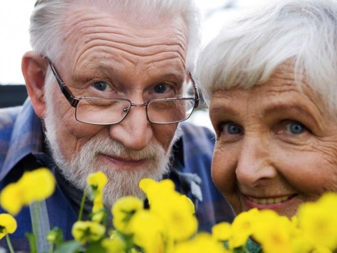 Кто они, рекордсмены - долгожители