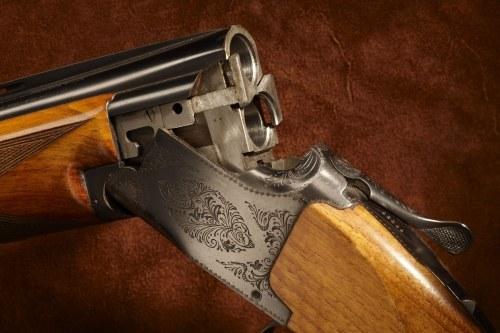 Какие справки нужны для разрешения на оружие
