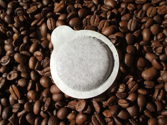 Какие капсулы подходят для всех кофемашин