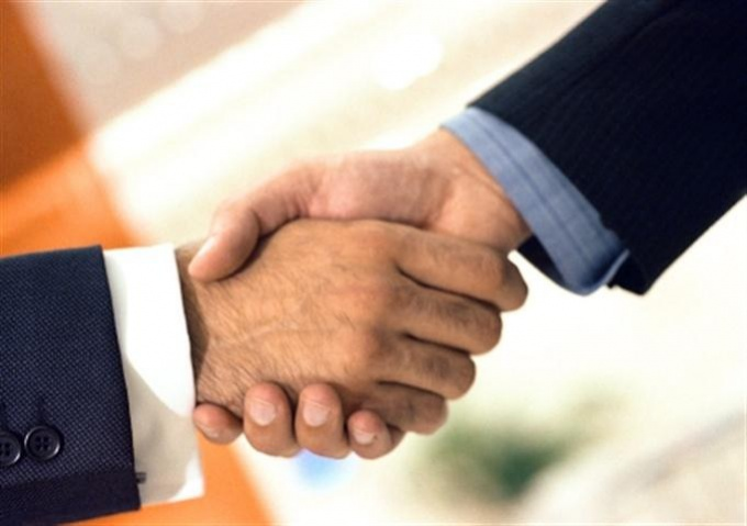 Компромисс как способ разрешения конфликта