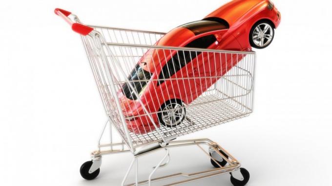 Покупая авто сопоставьте стоимость расходных материалов и ТО