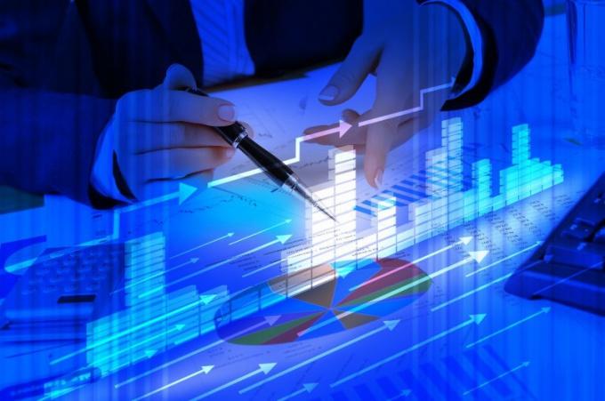 Что такое экономическая информатика