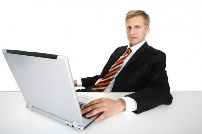 Как самому увеличить посещаемость сайта