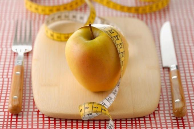 Как выбрать безопасную диету для похудения