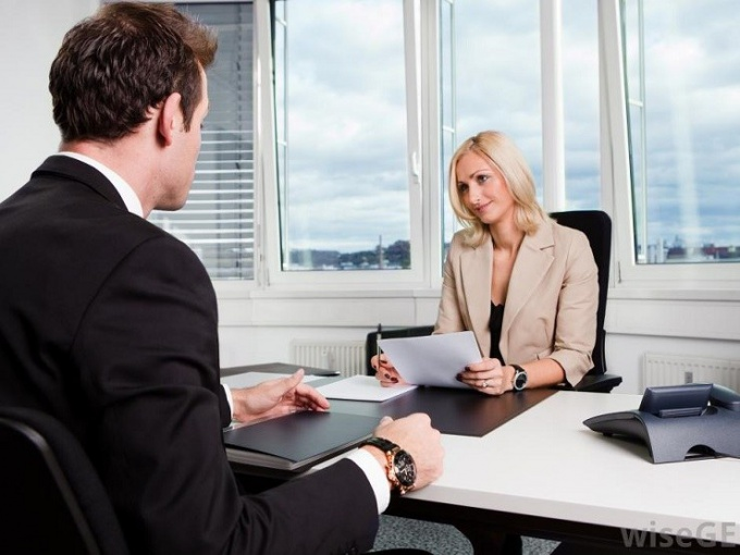 Порядок ознакомления работника с должностной инструкцией