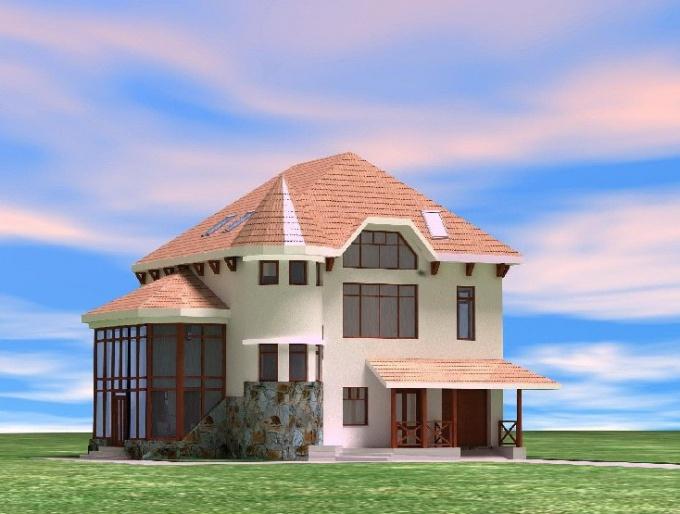 Как выдается разрешение на строительство